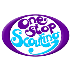 One stop Scouting